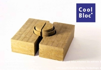 schornsteinbau und schornsteinsanierung. Black Bedroom Furniture Sets. Home Design Ideas