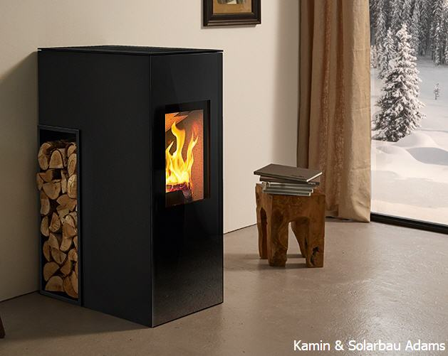 kamin fen modern schmal inspirierendes design f r wohnm bel. Black Bedroom Furniture Sets. Home Design Ideas